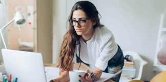How To Integrate Style and Productiveness At Work