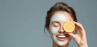 How to look after your skin and where you are going wrong